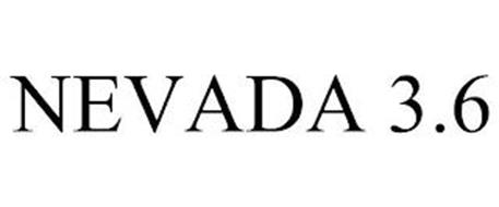 NEVADA 3.6