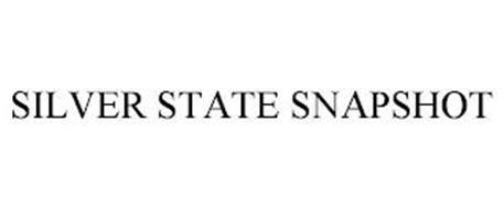 SILVER STATE SNAPSHOT