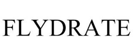 FLYDRATE