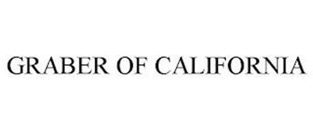 GRABER OF CALIFORNIA