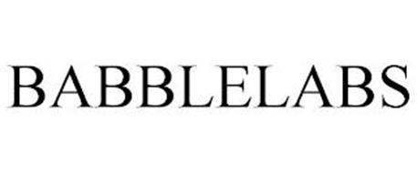 BABBLELABS