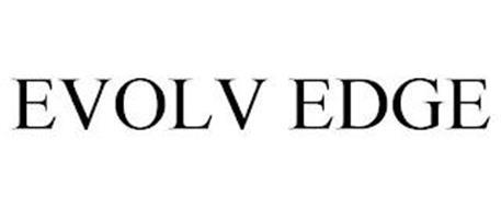 EVOLV EDGE
