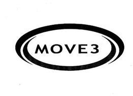 MOVE 3