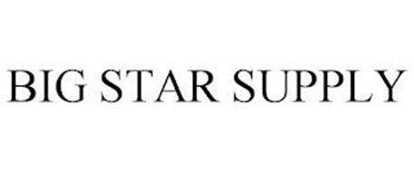 BIG STAR SUPPLY