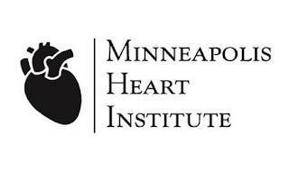MINNEAPOLIS HEART INSTITUTE