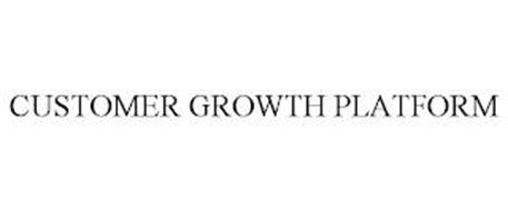 CUSTOMER GROWTH PLATFORM