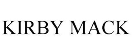 KIRBY MACK