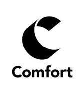 C COMFORT