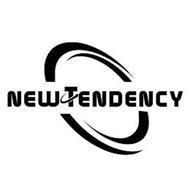 NEWTENDENCY