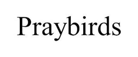 PRAYBIRDS
