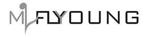 MYFLYYOUNG