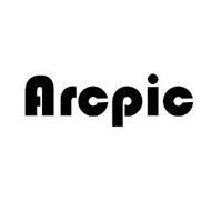 ARCPIC