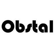 OBSTAL