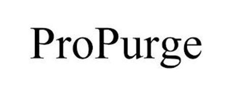 PROPURGE
