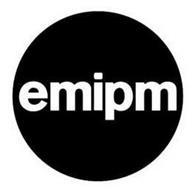 EMIPM