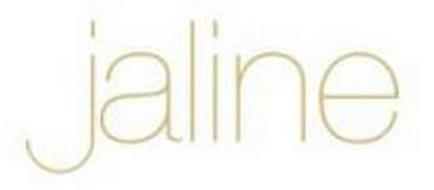 JALINE