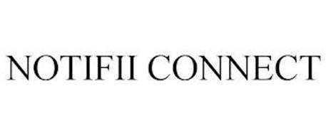 NOTIFII CONNECT