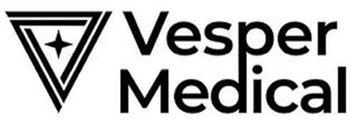 VESPER MEDICAL