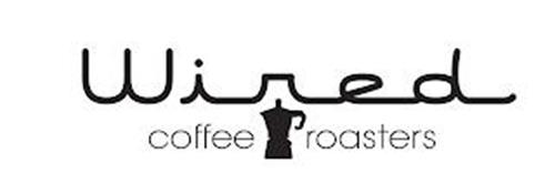 WIRED COFFEE ROASTERS