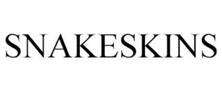 SNAKESKINS