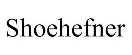SHOEHEFNER