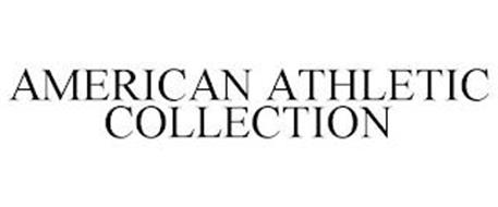 AMERICAN ATHLETIC COLLECTION