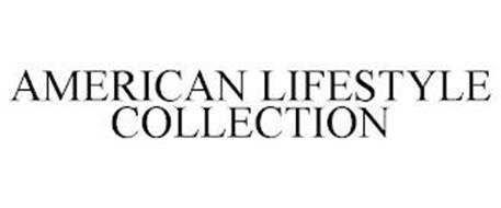 AMERICAN LIFESTYLE COLLECTION