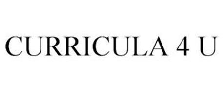 CURRICULA 4 U