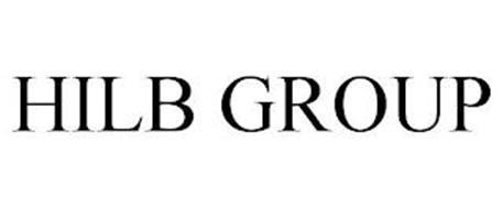 HILB GROUP