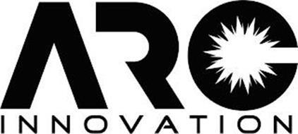 ARC INNOVATION