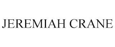 JEREMIAH CRANE
