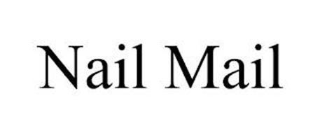 NAIL MAIL