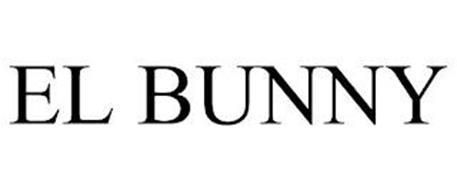 EL BUNNY