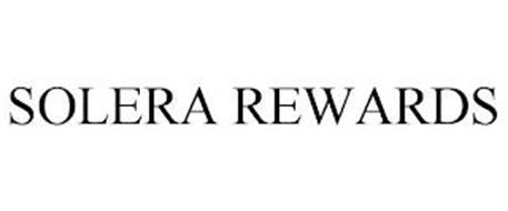 SOLERA REWARDS