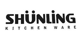 SHUNLING KITCHEN WARE