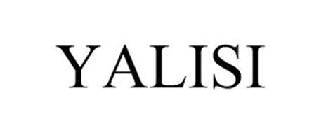 YALISI