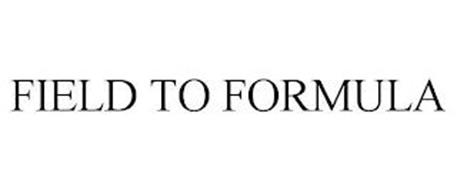 FIELD TO FORMULA