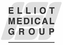 ELLIOT MEDICAL GROUP