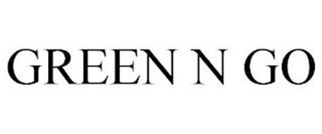 GREEN N GO