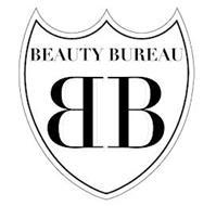 BEAUTY BUREAU BB