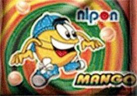 NIPON MANGO