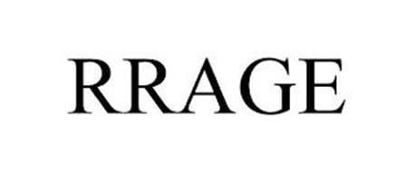 RRAGE