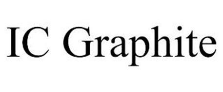 IC GRAPHITE