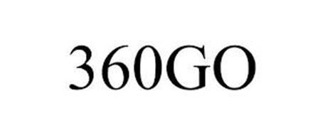360GO