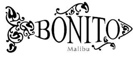 BONITO MALIBU