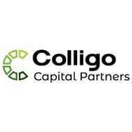 C COLLIGO CAPITAL PARTNERS