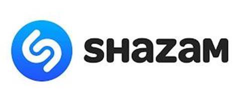 S SHAZAM