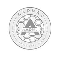 AARNAV A ARM GLOBAL MINING CRYPTOCURRENCY