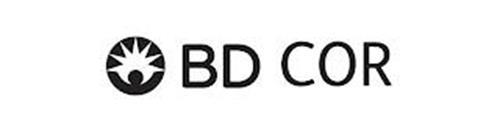 BD COR