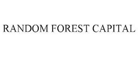 RANDOM FOREST CAPITAL